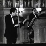 1977 Stefan Ruha, Felician Rosca