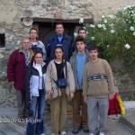 2005 Cilnic cu elevi si studenti