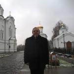 2010 Belarus 2