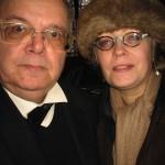 2015 cu Carolyn Shuster Fournier