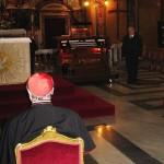 Roma martie 2009 040