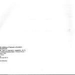 2. Curs de orga ISBN