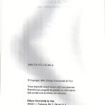 2. George Enescu ISBN