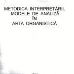 3. Metodica interpretarii pg. titlu