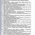 3. Studii de Imnologie  Vol. I Cuprins