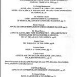 3. Studii de Imnologie Vol. III  Cuprins 1