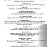 4. Studii de Imnologie Vol. III Cuprins 2
