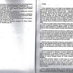 Studii de Imnologie Vol. I Cuprins 2, prima pagina