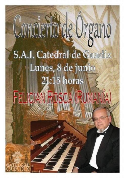 Spania 8 iunie